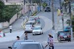 Bairro Magalhães Bastos Rio de Janeiro Fotos Antes das Obras da Transolimpica Fotos Rogério Silva 00054.jpg