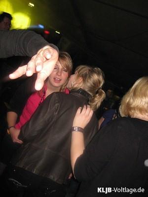 Erntedankfest 2008 Tag2 - -tn-IMG_0824-kl.jpg
