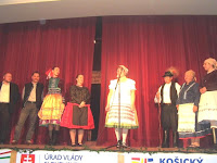 04 -Az első blokk fellépőinek vezetői mutatkoznak be.JPG
