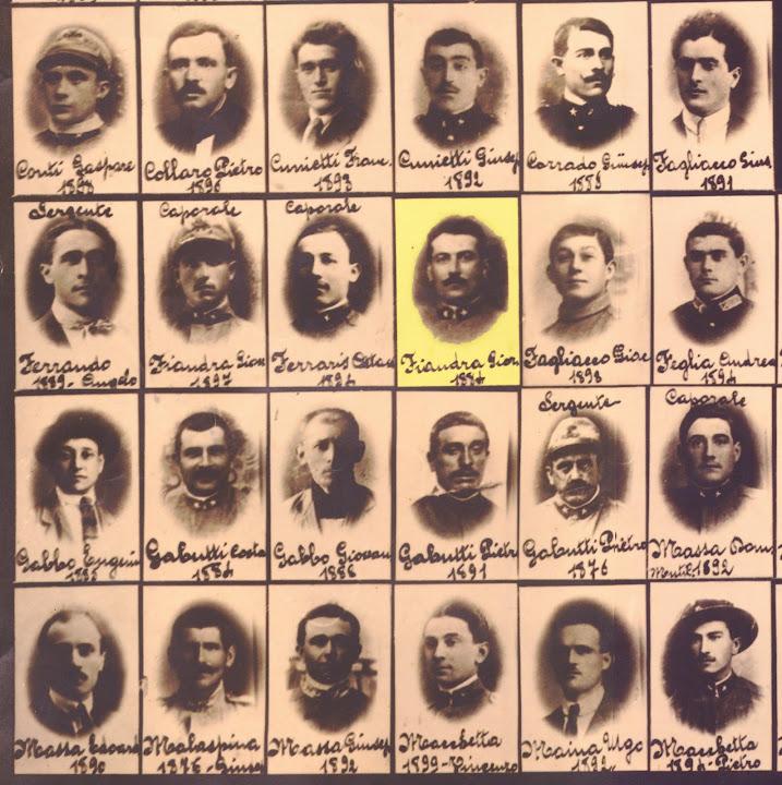 I Guerra Mondiale - 1918%2BG.jpg