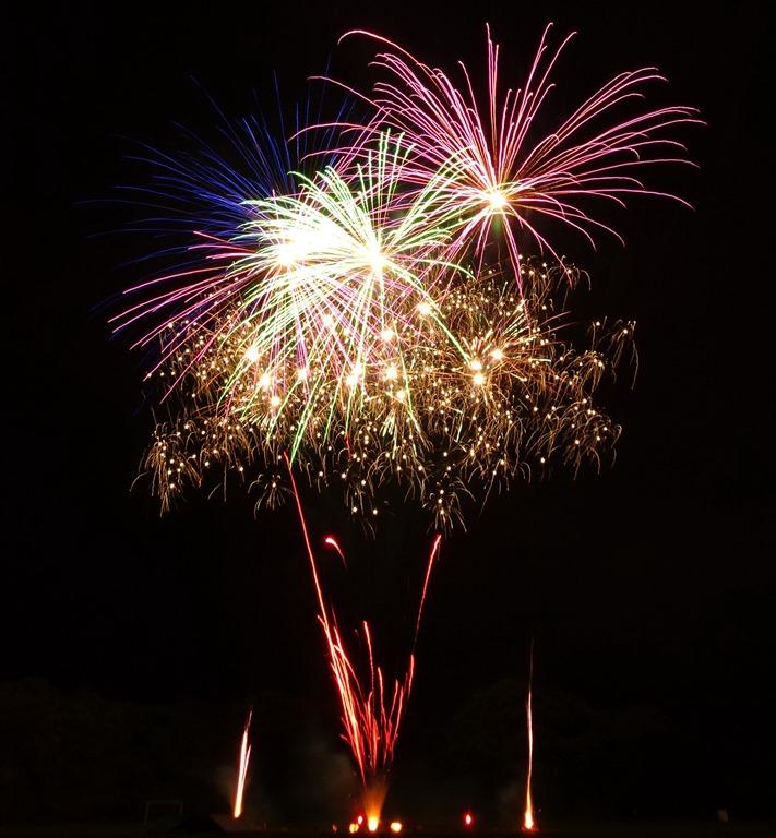 [Fireworks+display+%283%29%5B3%5D]
