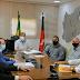 Com mais duas adesões ao projeto de reeleição de João Azevêdo, Cidadania chega a 44 prefeitos