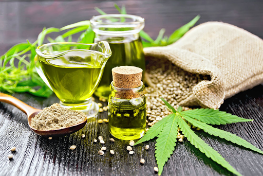 Read to Know the Difference Between CBD and Few Other Cannabinoids?