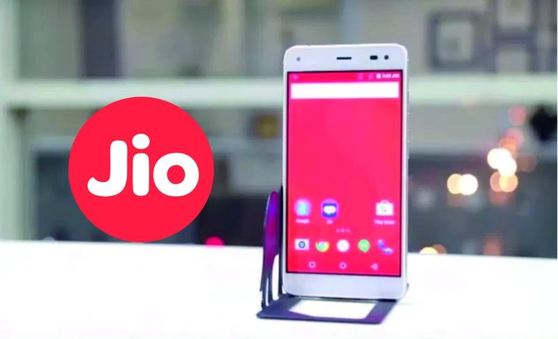 using reliance jio 4g on 3g smartphone