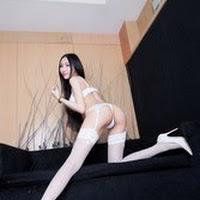 [Beautyleg]2015-05-18 No.1135 Miki 0050.jpg