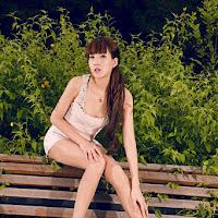 LiGui 2014.12.11 网络丽人 Model 司琪 [57P] 000_4621.jpg