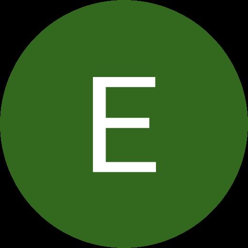 Eric S