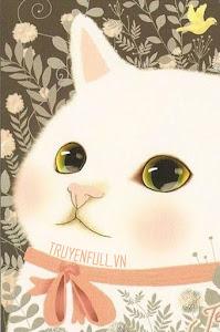 Say Đắm Một Nàng Mèo