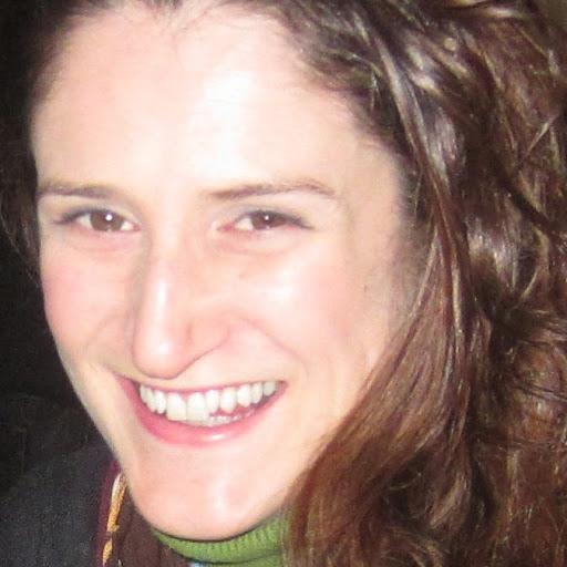 Natalie Murphy