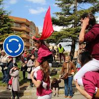 Actuació Fira Sant Josep de Mollerussa 22-03-15 - IMG_8490.JPG