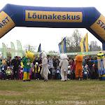2013.05.11 SEB 31. Tartu Jooksumaraton - TILLUjooks, MINImaraton ja Heateo jooks - AS20130511KTM_039S.jpg