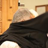 Ordination of Deacon Cyril Gorgy - IMG_4230.JPG