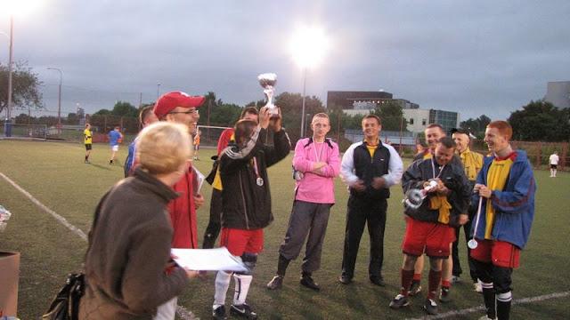 Wielki Finał Ligi Dzielnic Południowych 2010/2011 - final211.JPG