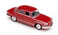 4586 Panhard PL17 1961