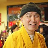 2013 Rằm Thượng Nguyên - P2231837.JPG