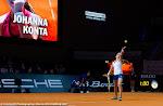Johanna Konta - 2016 Porsche Tennis Grand Prix -D3M_4363.jpg