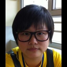 Jia Yao Photo 18