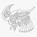 Photo - Eagles Designs