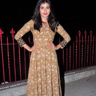 Heeba Patel New Stills