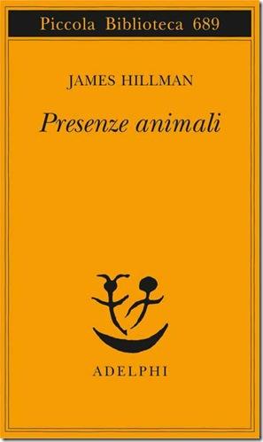 hillman libro