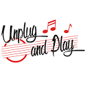 Unplug and Play icon