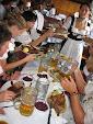 KORNMESSER BEIM OKTOBERFEST 2009 102.JPG