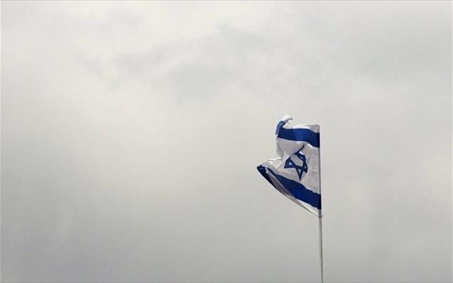 Ισραήλ - Ιράν: «Αιτία πολέμου, μια κακή συμφωνία για τα πυρηνικά»