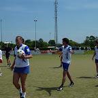 DVS 3 Kampioen 05-06-2010 (5).JPG