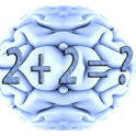 Easy Brain Training icon