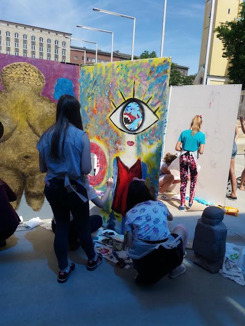 Tallinna Art Week 2017 - Tlan.jpg