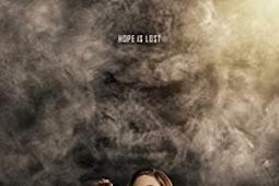 Download Legacies (Season 1 – 3) S03E03 {English With Subtitles} 720p WeB-DL HD [300MB]