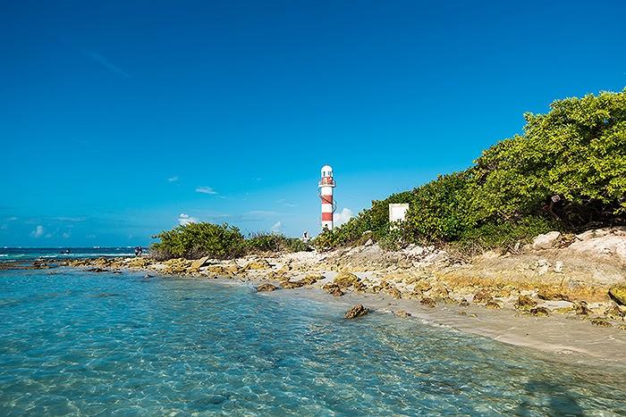 Cancun06.jpg