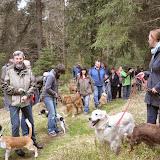 2014-04-13 - Waldführung am kleinen Waldstein (von Uwe Look) - DSC_0407.JPG
