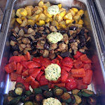 Buffet - Roast Veg & Garlic Butter 01.jpg