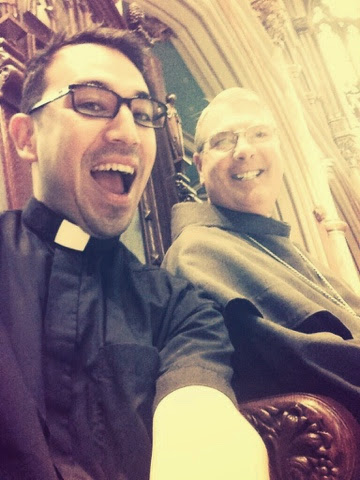 Image result for catholic hipster