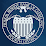 Federal Reserve Bank of Cleveland's profile photo