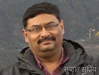कहानी // बयान // सुशांत सुप्रिय