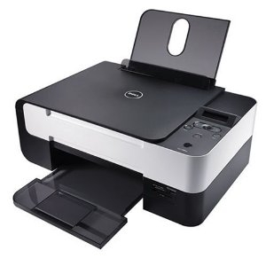 download Dell V305w printer's driver