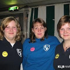 Erntedankfest 2008 Tag1 - -tn-IMG_0546-kl.jpg