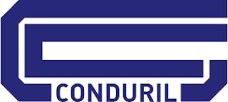 A Conduril – Engenharia, SA está a recrutar para o seu quadro de pessoal um Mecânico de Pesados para Maputo.