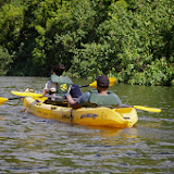 06-24-13 Kayak to Secret Falls - IMGP8973.JPG
