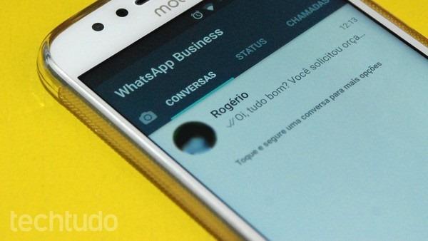 1.facebook-lanca-nova-api-para-whatsapp-business-com-ferramentas-para-medias-e-grandes-empresas