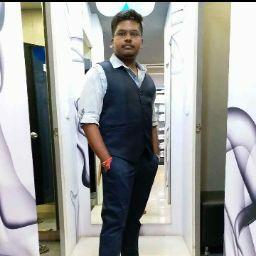 Shiva Kumar R