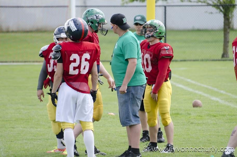 2012 Huskers - Pre-season practice - _DSC5114-1.JPG