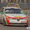 Circuito-da-Boavista-WTCC-2013-264.jpg