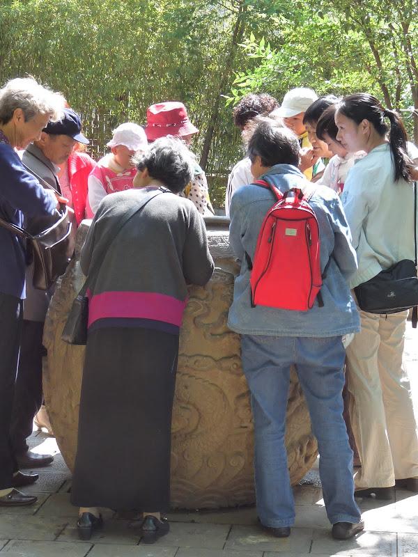 Chine .Yunnan . Lac au sud de Kunming ,Jinghong xishangbanna,+ grand jardin botanique, de Chine +j - Picture1%2B153.jpg