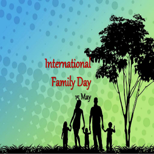 Download International Family Day 2019 For PC Windows and Mac apk screenshot 2