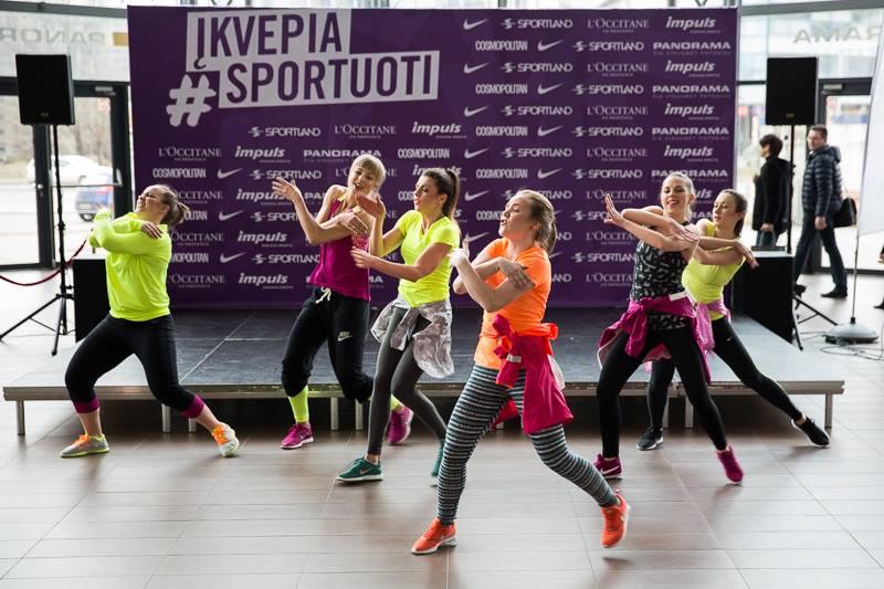 Sportland dancehall ir house showcase - 1981970_10152272032843637_1587250508_n.jpg