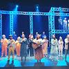 Jogja Netpac Film Festival ke-15 Putar Dongeng Kala Pandemi