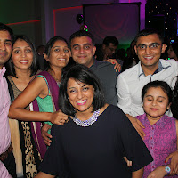 New Years Eve 2014 - 026